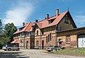 2017 Przystanek kolejowy w Głuszycy Górnej.jpg
