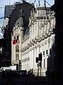 2017 Santiago de Chile - Intendencia y Palacio de La Moneda.jpg