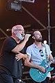 2017 Woodstock 198 Kyle Gass Band.jpg