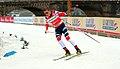 2018-01-13 FIS-Skiweltcup Dresden 2018 (Prolog Männer) by Sandro Halank–029.jpg