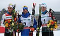2018-01-13 FIS-Skiweltcup Dresden 2018 (Siegerehrung Männer) by Sandro Halank–016.jpg