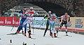 2018-01-13 FIS-Skiweltcup Dresden 2018 (Viertelfinale Frauen) by Sandro Halank–003.jpg