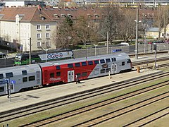 2018-04-03 (703) View from parking deck at Park and Ride to 86-33 033-0 at Bahnhof Krems an der Donau.jpg