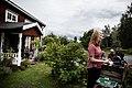 2018-08-16 Annie Lööf Ramvik (42341885270).jpg