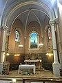 2018-09-30 Studium Theologicum Salesianum by Benoit Soubeyran (45033057042).jpg