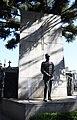 2018-10-19 Cementerio de la Recoleta, Buenos Aires, Argentina (Martin Rulsch) 03.jpg