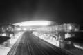 20180108laatzenStation.png