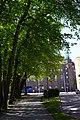 20180624 Kungsholmen 6952 (48412411327).jpg