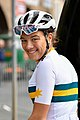 20180922 UCI Road World Championships Innsbruck Anya Louw 850 6554.jpg