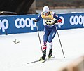 2019-01-12 Men's Qualification at the at FIS Cross-Country World Cup Dresden by Sandro Halank–223.jpg