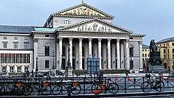 2019-01-26 Bayerische Nationaltheater 03.jpg