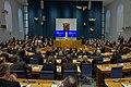 2019-01-27 Veranstaltung im Landtag Rheinland-Pfalz 4728.jpg