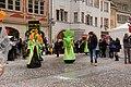 2019-03-09 14-46-36 carnaval-mulhouse.jpg