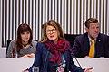 2019-03-13 Landtag Mecklenburg-Vorpommern Katy Hoffmeister 6090.jpg