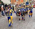 2019-03-17 15-50-35 carnaval-pfastatt.jpg