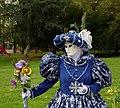 2019-04-21 10-19-28 carnaval-vénitien-héricourt.jpg