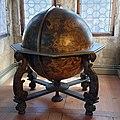 2019-04-25 Himmelsglobus 02 Historisches Museum Bamberg anagoria.jpg