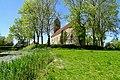 20190515 Sint-Martinuskerk Boazum.jpg