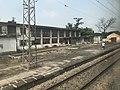 201908 Station Building of Yangshi.jpg