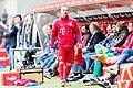 2019147193841 2019-05-27 Fussball 1.FC Kaiserslautern vs FC Bayern München - Sven - 1D X MK II - 1685 - B70I9984.jpg