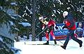 2019 Biathlon World Championships 2019-03-10 (33610835808).jpg