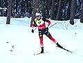 2019 Biathlon World Championships 2019-03-10 (40528273123).jpg