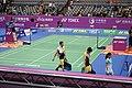 2019 Chinese Taipei Open 31.jpg