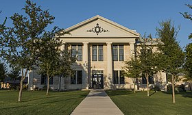 2019 Glasscock County Courthouse.jpg