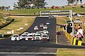 2019 TCR Australia Race 3 Eastern Creek.jpg
