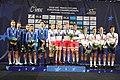 2019 UEC Track Elite European Championships 194.jpg