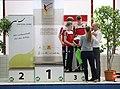 2020-01-26 47. Hallorenpokal Victory ceremony Men (Martin Rulsch) 11.jpg