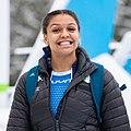 2020-02-26 IBSF World Championships Bobsleigh and Skeleton Altenberg 1DX 7445 by Stepro.jpg