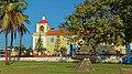 2020-12-30 Cienfuegos 57.jpg