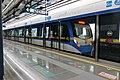 202012306号线列车离开奥体中心站.jpg