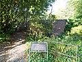2020 09 18 Schloss Neersen Ruine der Schlosskapelle (1).jpg