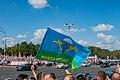 2020 Belarusian protests — Minsk, 16 August p0049.jpg