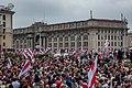 2020 Belarusian protests — Minsk, 23 August p0023.jpg