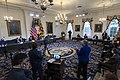 2020 Electoral College Meeting - 50720187932.jpg
