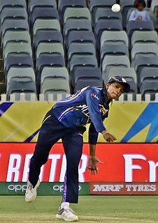 Shashikala Siriwardene Sri Lankan cricketer
