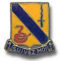 20th Cavalry Rgt.jpg