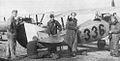 22d Aero Squadron - Issodun.jpg