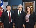 23-05-2012 Entrevistas canales de TV (4).jpg