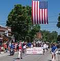 231st Bristol RI 4th of July Parade.jpg