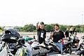 23 05 2021 Passeio de moto pela cidade do Rio de Janeiro (51197456552).jpg