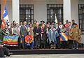 24-06-2012 Celebración Día de los Pueblos Originarios (7434965166).jpg