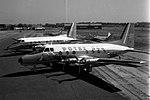 24.09.62 Départ du Potez 840 pour les Etats-Unis (1962) - 53Fi2227 (cropped).jpg