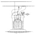 248565-Webermeter.png