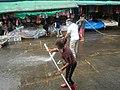 2488Baliuag, Bulacan Market 29.jpg