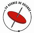 24 heures de science.jpg