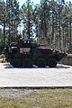 24th MEU's LAR Detachment Shoots for Mission Readiness 141107-M-QZ288-088.jpg